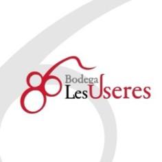 useres-300xxx80