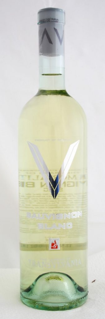 v-transilvanya-sauvignon-blanc_mg_1668
