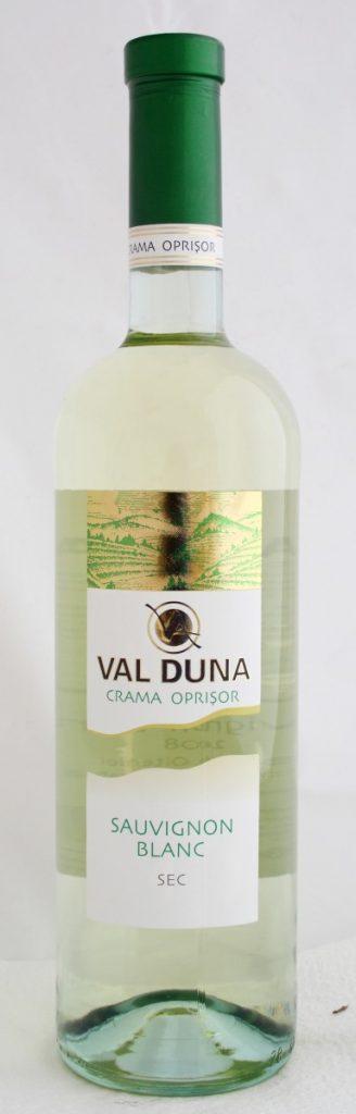 val-duna-crama-oprisor-sauvignon-blanc_mg_1597