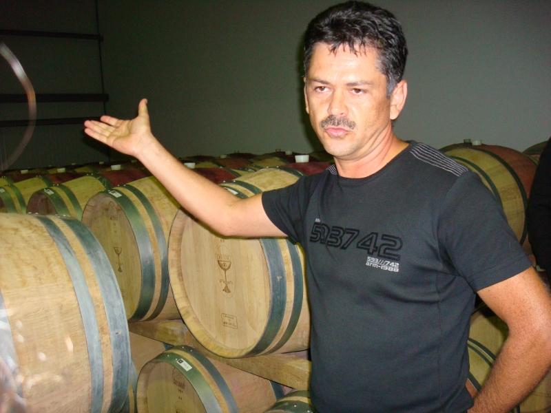 costachescu