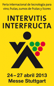 Logo-Intervitis-Interfructa-2013-190x300