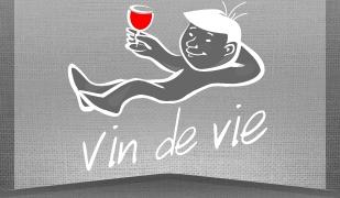 vin de vie
