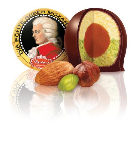 Reber Mozartkugel-Komposition.jpg