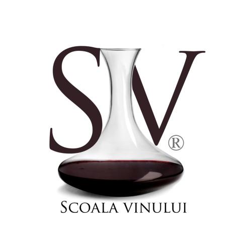 Sigla Scoala Vinului