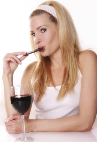 ciocolata vin 124519562 ThinkStock