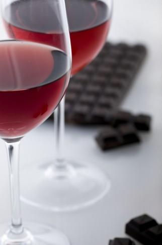ciocolata vin 95334918 ThinkStock