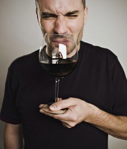 defectele vinului 117068556 ThinkStock