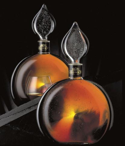 godet-cognac