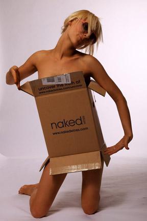nakedwinesgirl