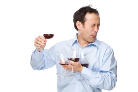 defectele vinului 100819320 ThinkStock
