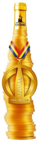vinul-de-aur-cotnari-289x1024