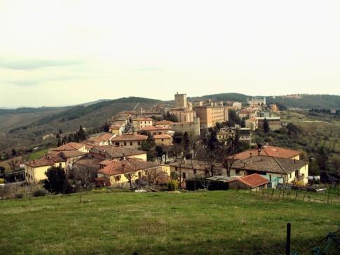 Castellina_in_Chianti