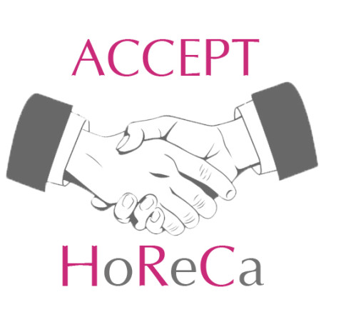 LOGO_ACCEPT_HORECA_fundal_transparent copy