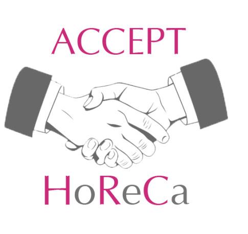 LOGO_ACCEPT_HORECA_fundal_transparent copy