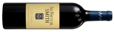 Les Hauts de Smith Rouge 2009