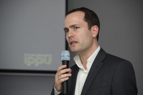 Mario Reichle
