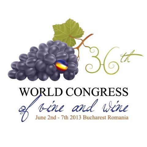 OIV Congres