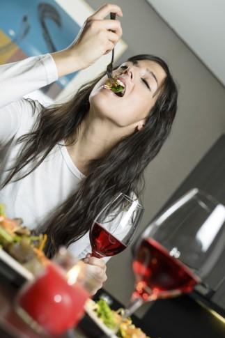 vin aperitive 159381754 ThinkStock