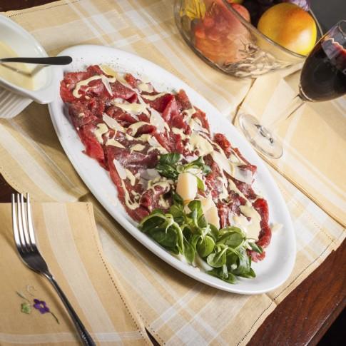 vin aperitive 163052085 ThinkStock