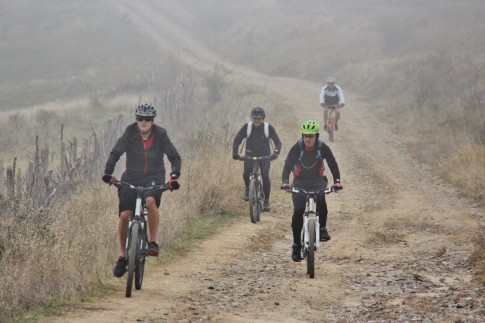 Biciclisti (9)