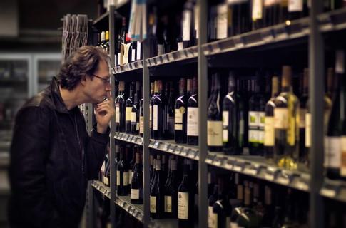 vinuri etichete