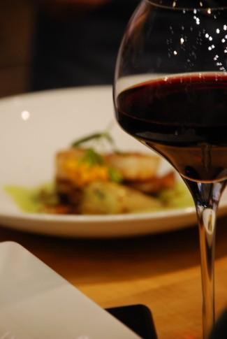 wine-food2