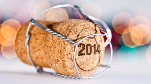 cork-2014