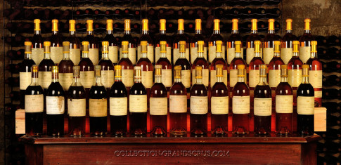 verticale_yquem