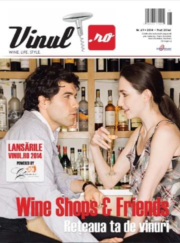 vinul.ro 69