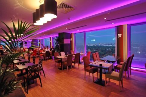 18 Lounge_2