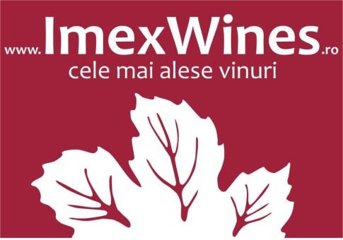 IMEX WINES