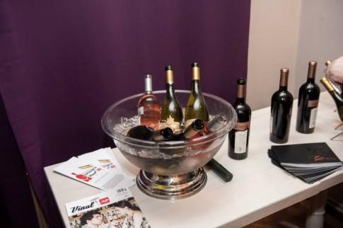 lansare Vinul.Ro Brasov (4)