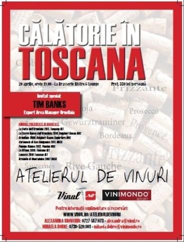 atelierul de toscane-001
