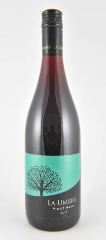 la-umbra-pinot-noir-130163-p