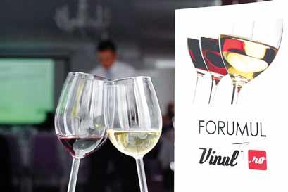 forumul-vinul.ro_