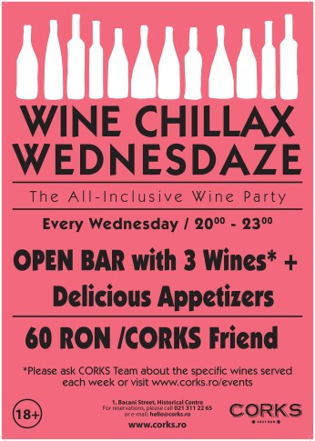 WINE CHILLAX WEDNESDAZE GENERIC-page-001
