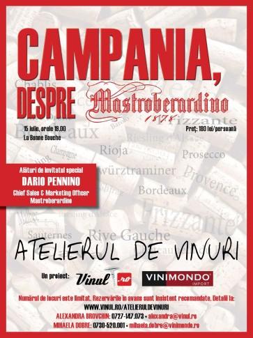 macheta_atelier_campania (1) (1)-page-001