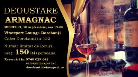 banner armagnac (2)
