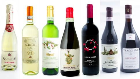 vinuri atelier oct