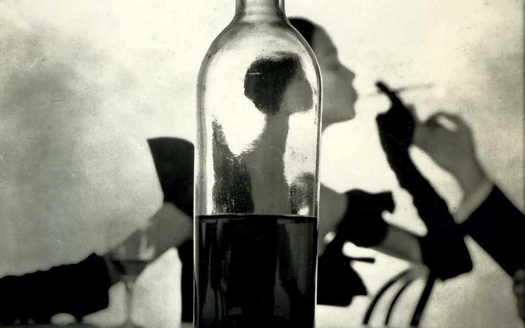 vin-monocrom