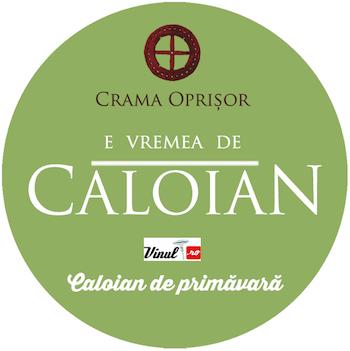 Sticker_CL_de_Primavara