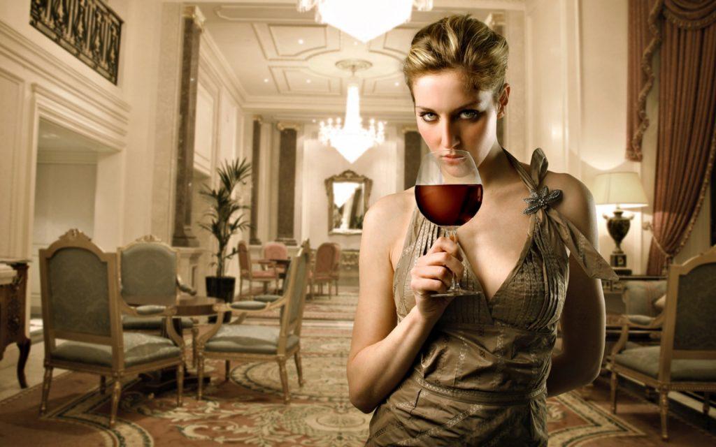atelier-vinuri