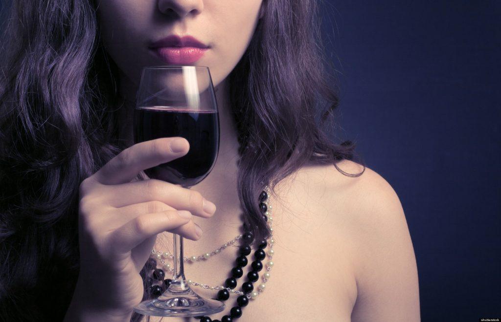 vinul-romanesc-promovare