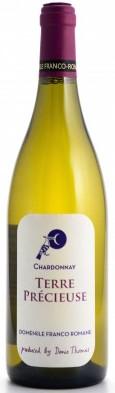 Chardonnay Terre Precieuse