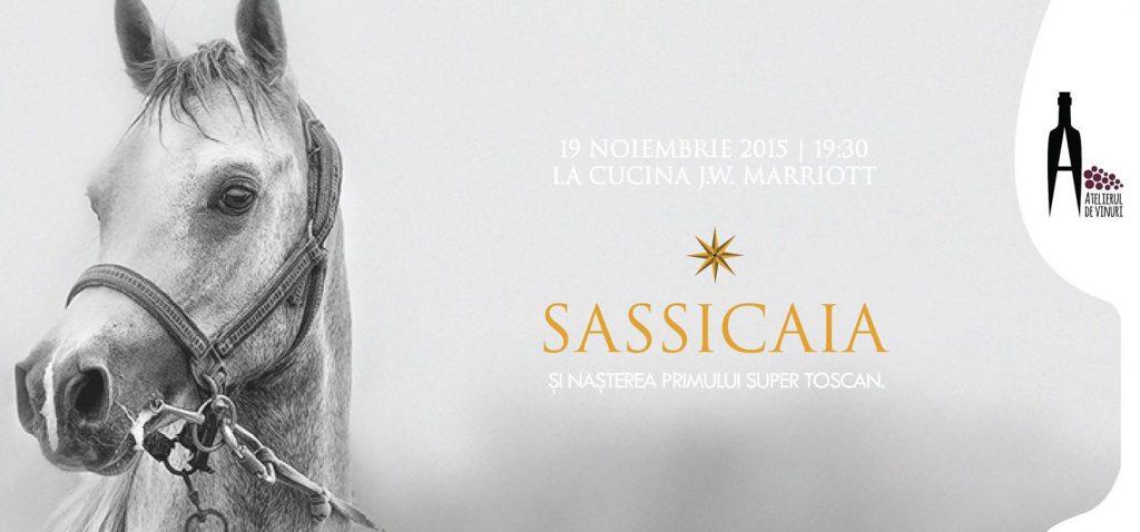 Afis Sassicaia pt site
