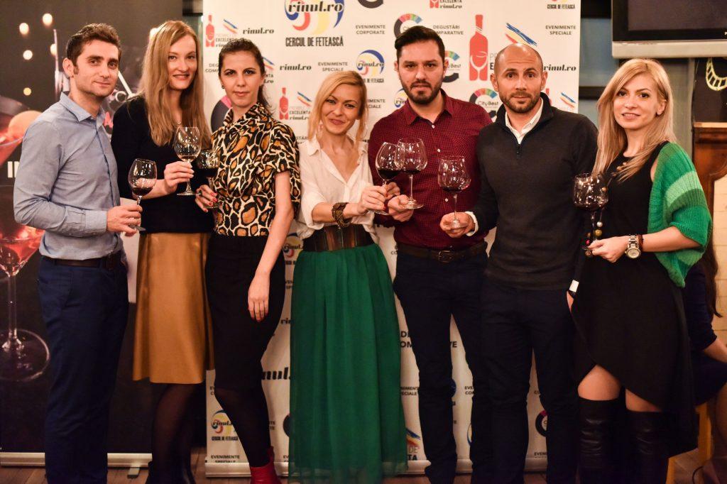 Gala Laureatilor Vinul.ro - LoadingStudio-103