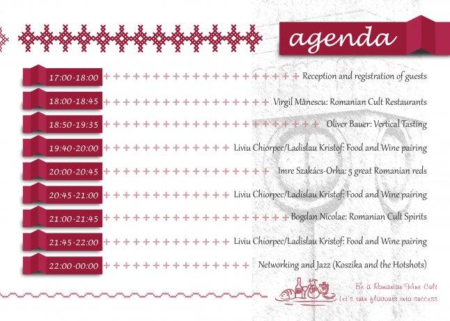 wine_wine_Agenda