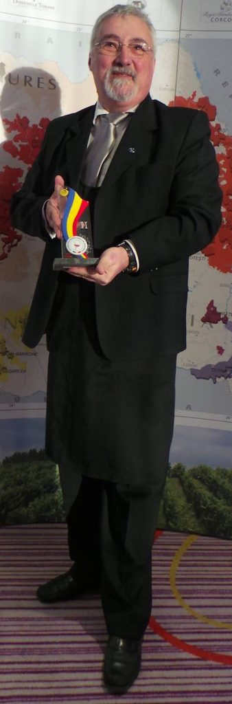 Sergiu Neamtu