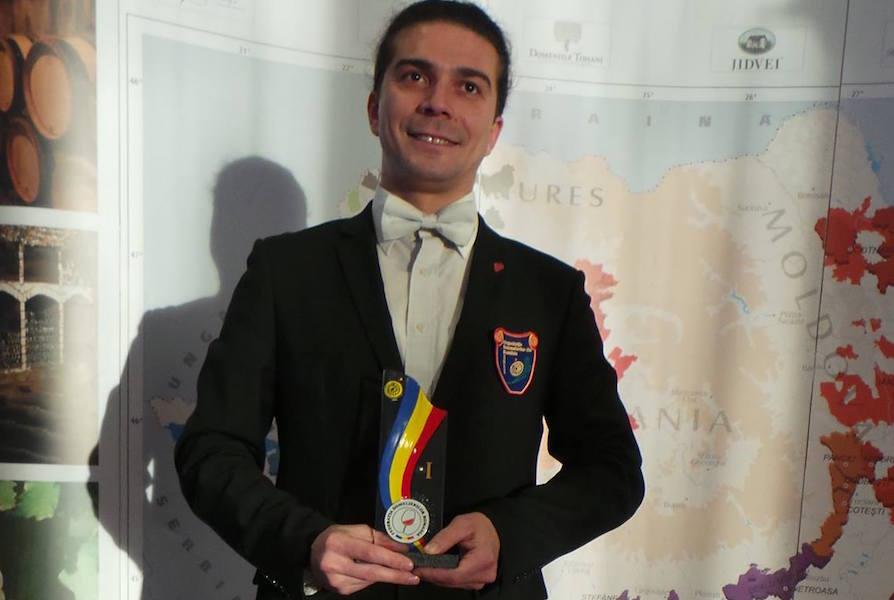 Vlad Buruga