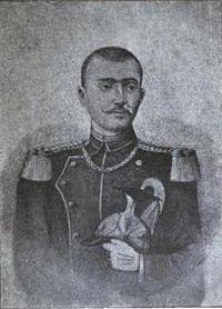 200px-Vasile_Carlova